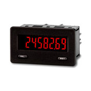 Indicators Amp Digital Panel Meters Dg Instruments Perth