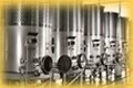 Precision Instruments for the Food & Beverage, Dairy, Winery and Brewery Industries