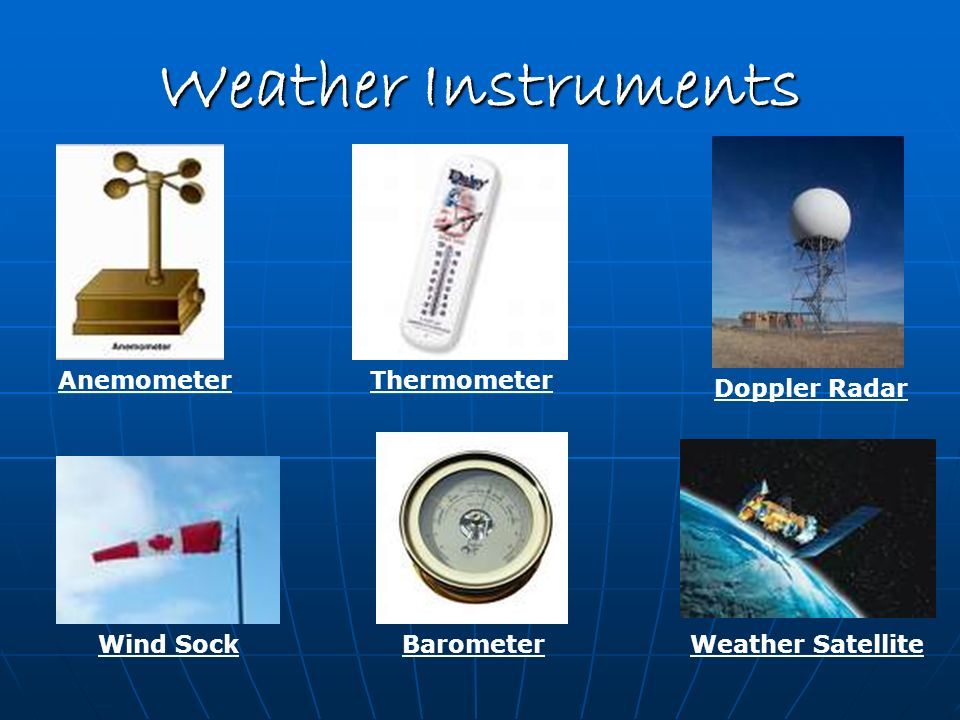 Their Names And Instruments For Measuring Area : Slide dg instruments pty ltd